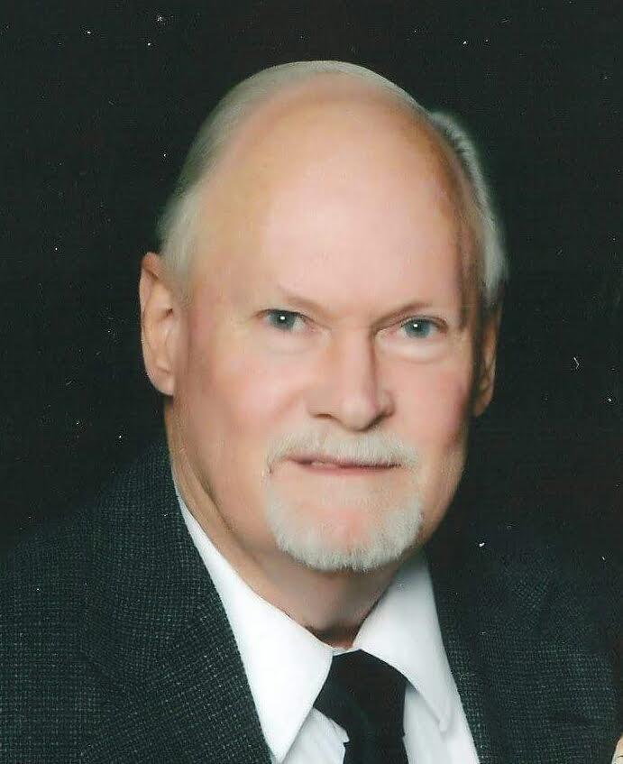 Obituary of Milton Joseph Short   Funerals By Joseph A